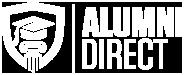 My Alumni Direct