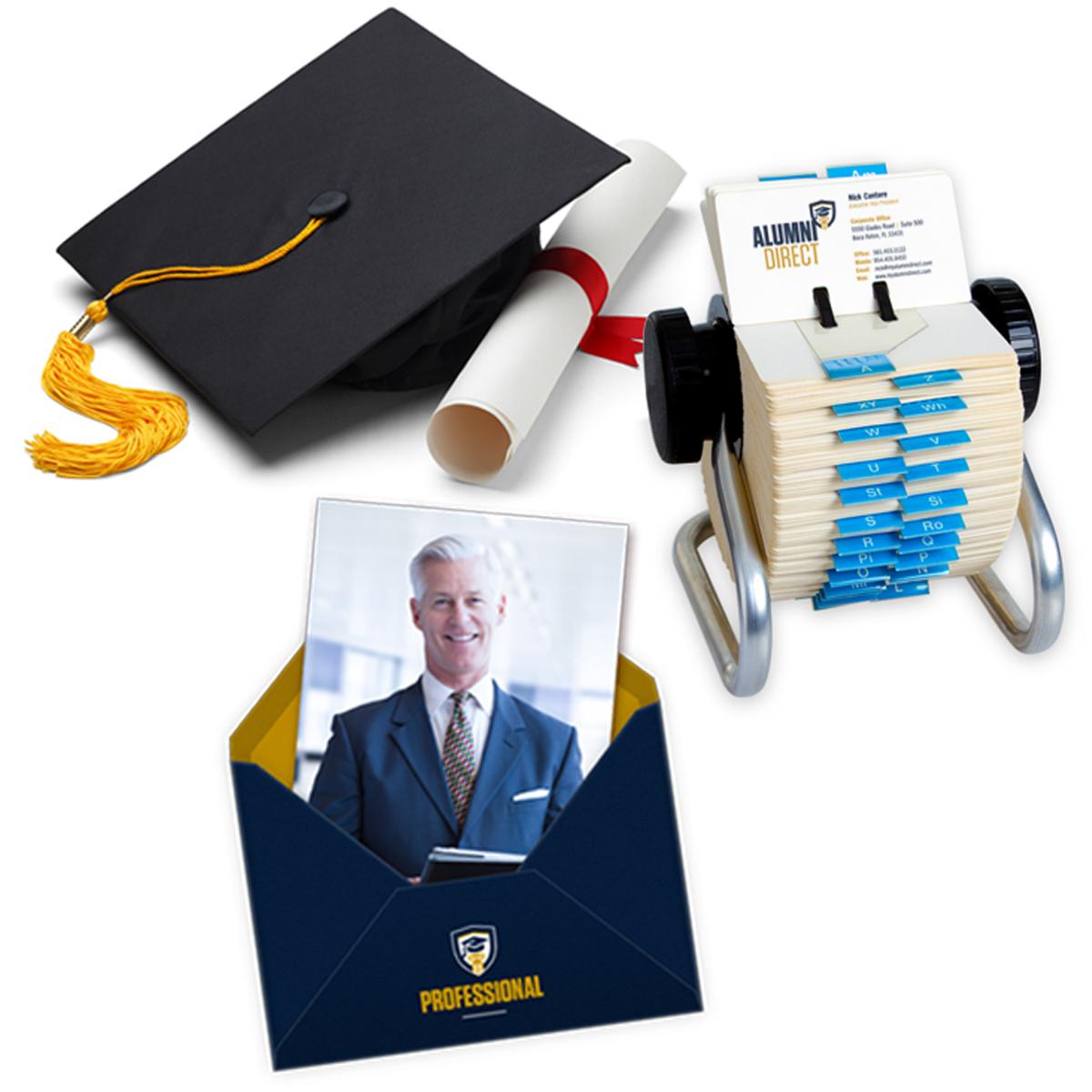 Alumni-Pro-1-Carousel