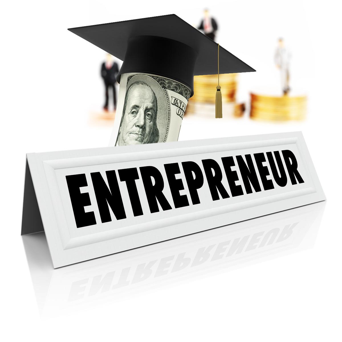 Entrepreneur-5