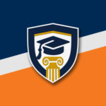 Group logo of California State University Fullerton