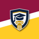 Group logo of Arizona State University